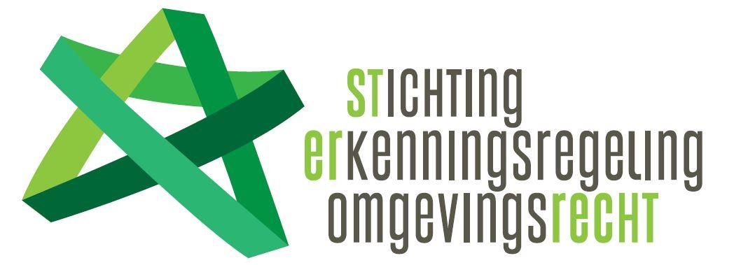 STER recht logo